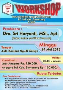 IMG-20150517-WA0005