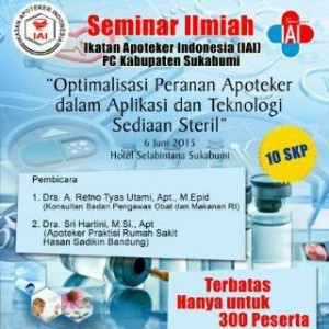 seminar sukabumi