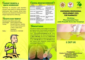 2. CPD UGM_a