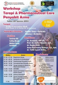 5. CPD Semarang