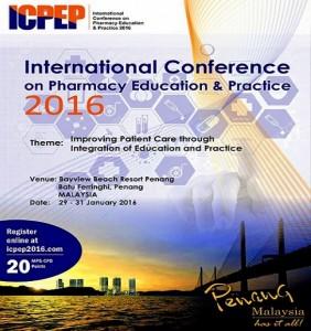 ICPEP 2016