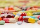 Drug Abuse di Sekitar Kita