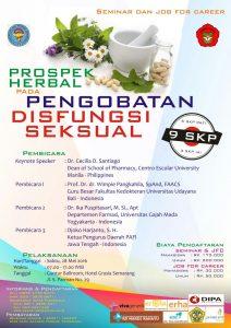 Seminar PAFI