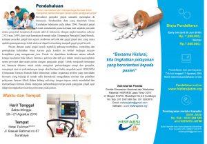 Simposium Nasional & Pelatihan Pelayanan Farmasi di Bidang Nefrologi_2