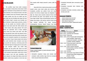 7. Semnas Hisfarsi Jakarta 2