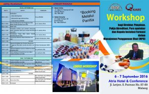 4. Workshop KARS_1