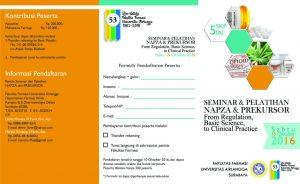 seminar-napzi-airlangga_1