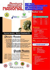 seminar-obat-palsu