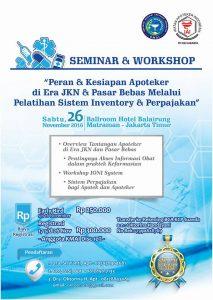 seminar-iai-jakarta