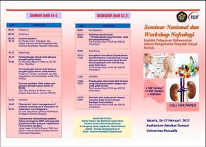semnas-workshop-nefrologi-1