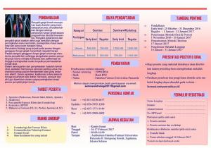 semnas-workshop-nefrologi-2