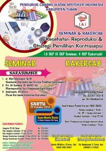 seminar-iai-tuban