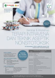seminar-iv-dan-aseptik