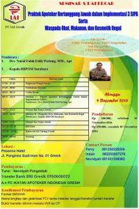 seminar-iai-gresik
