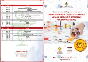 seminar-kredensial-eka-hospital-1