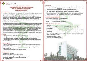 seminar-kredensial-eka-hospital-2