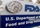 7 Obat Baru yang Disetujui FDA di Bulan Februari 2017