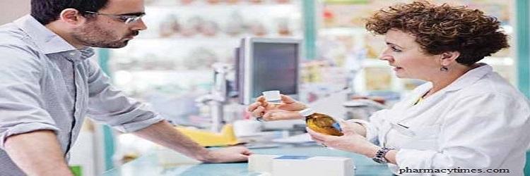 Konseling Obat di Rumah Sakit