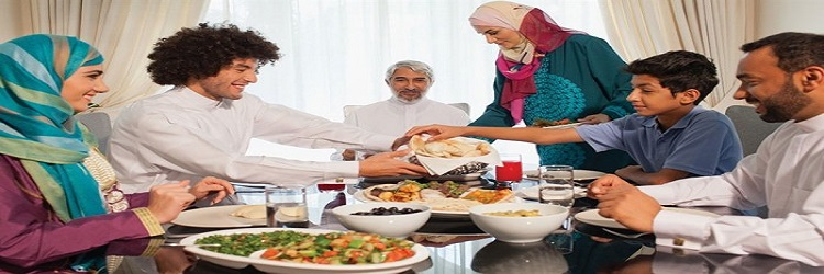 Tips Ramadhan Sehat Bagi Pasien Diabetes Melitus