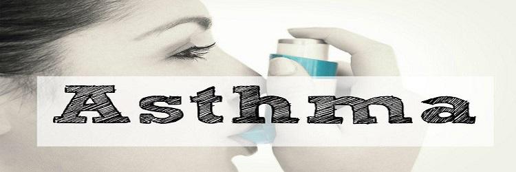 10 Konseling Pengelolaan Asma yang Wajib Diketahui oleh Apoteker