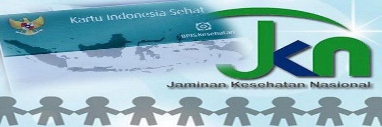 Peran Komite Farmasi Dan Terapi (KFT) Dalam Mendukung  Jaminan Kesehatan Nasional (JKN)