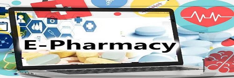 Meningkatkan Mutu Pelayanan Farmasi RS sesuai SNARS di Era Digital 4.0