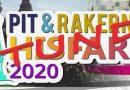 PIT & RAKERNAS HISFARSI 2020 – DITUNDA