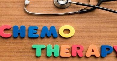 Kemoterapi Oral : Apa yang perlu pasien ketahui?