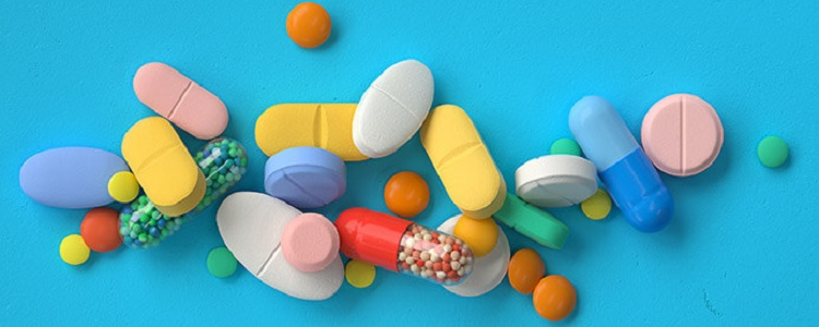 Peran Suplemen Kesehatan di Masa Pandemi COVID-19